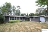 301 26th Ave S - Photo 1