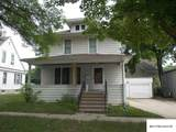 8 9th Nw - Photo 1
