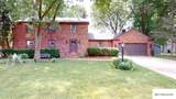 18 Lakeview Ct - Photo 1