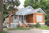15378 Oakwood Ave - Photo 1