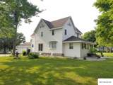 220 3rd St S - Photo 1