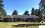 1051 Meadow Lake Dr - Photo 1