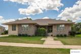2339 Country Club Dr - Photo 1