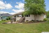 2339 Country Club Dr - Photo 16