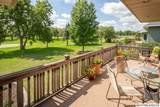 2339 Country Club Dr - Photo 17