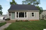 111 Tennessee - Photo 1