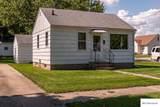 2802 Jefferson - Photo 1