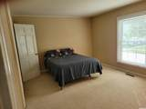 503 Tennessee Pl #104 - Photo 10