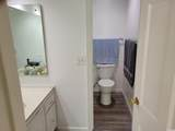 503 Tennessee Pl #104 - Photo 11