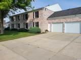 503 Tennessee Pl #104 - Photo 13