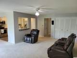 503 Tennessee Pl #104 - Photo 2