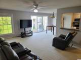 503 Tennessee Pl #104 - Photo 3