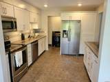 503 Tennessee Pl #104 - Photo 4