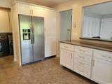 503 Tennessee Pl #104 - Photo 5