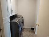 503 Tennessee Pl #104 - Photo 6