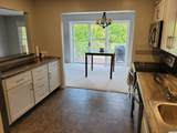 503 Tennessee Pl #104 - Photo 7