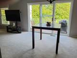 503 Tennessee Pl #104 - Photo 8