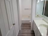 503 Tennessee Pl #104 - Photo 9