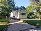 539 10th Nw - Photo 1