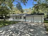 103 3rd Ave Sw - Photo 1