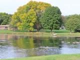 1035 Meadow Lake Dr - Photo 1