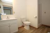 1809 Central Ave - Photo 17