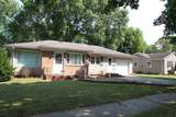 215 Tennessee Pl - Photo 1