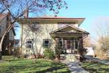 106 10th Nw - Photo 1