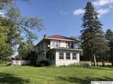 3610 Main Ave - Photo 1