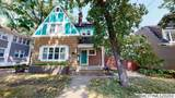 828 1st Nw - Photo 1