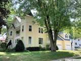 1401 Main Ave - Photo 1