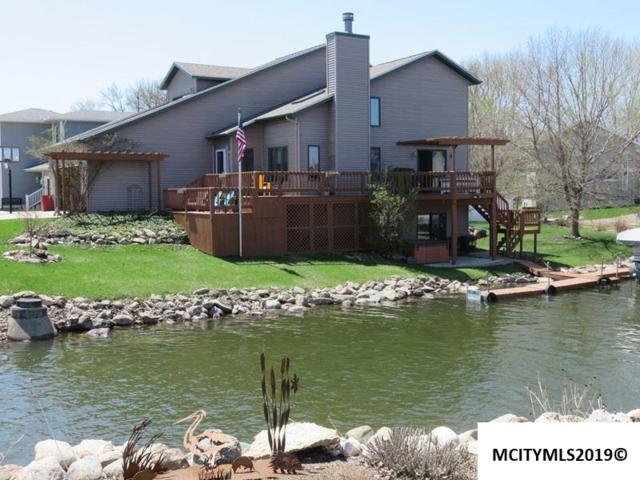 2609 E Lake St, VENTURA, IA 50482 (MLS #190141) :: Jane Fischer & Associates