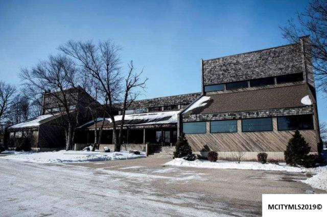 9 Plaza Dr #3 Unit 3, CLEAR LAKE, IA 50428 (MLS #190229) :: Jane Fischer & Associates