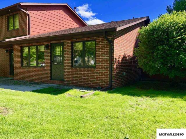 3421 Brandywine Rd, MASON CITY, IA 50401 (MLS #190414) :: Jane Fischer & Associates