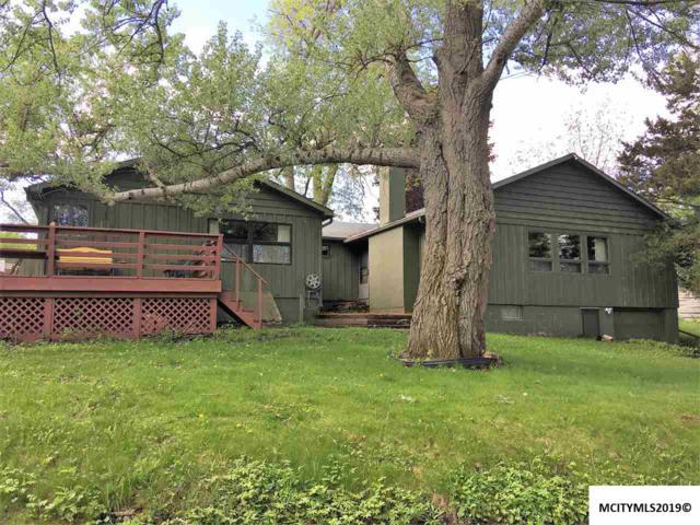 15398 Bittersweet Ave, VENTURA, IA 50482 (MLS #190524) :: Jane Fischer & Associates