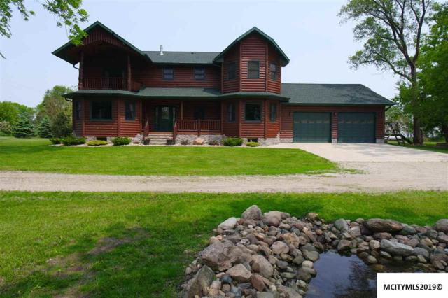 8967 Vine Ave, ROCKWELL, IA 50469 (MLS #190571) :: Jane Fischer & Associates