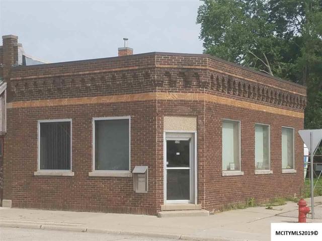 520 E Main St, PLYMOUTH, IA 50464 (MLS #190661) :: Jane Fischer & Associates