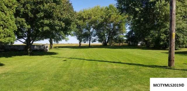 604 NW 8th St Nw, NORA SPRINGS, IA 50458 (MLS #190885) :: Jane Fischer & Associates