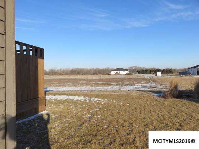 235 Sumac, MASON CITY, IA 50401 (MLS #191056) :: Jane Fischer & Associates