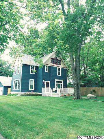200 S 12th St, CLEAR LAKE, IA 50428 (MLS #200179) :: Jane Fischer & Associates