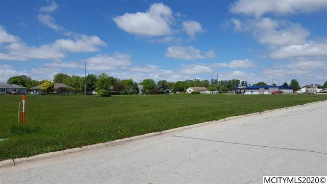 2405 15th Ave N And 1405 N 25th, CLEAR LAKE, IA 50428 (MLS #200374) :: Jane Fischer & Associates