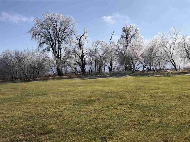 18 Cedar Ridge Ct, VENTURA, IA 50482 (MLS #200872) :: Jane Fischer & Associates