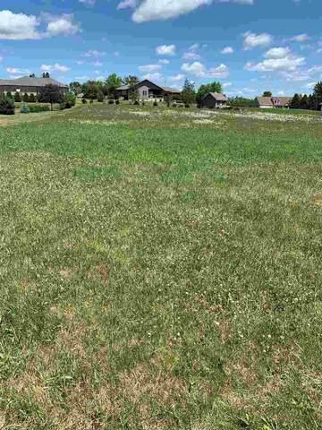 9 Cedar Ridge Ct, VENTURA, IA 50482 (MLS #210065) :: Jane Fischer & Associates
