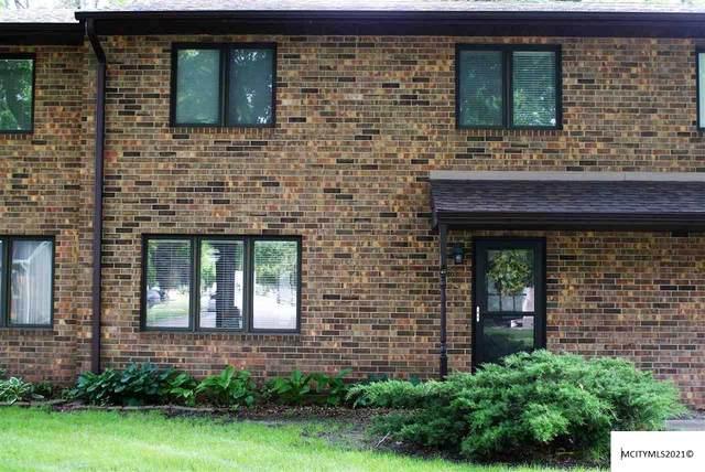3403 Brandywine Rd, MASON CITY, IA 50401 (MLS #210358) :: Jane Fischer & Associates