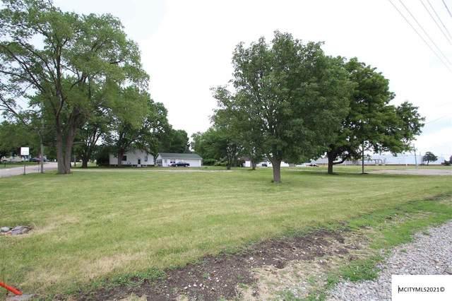 1828 S Taft, MASON CITY, IA 50401 (MLS #210562) :: Jane Fischer & Associates