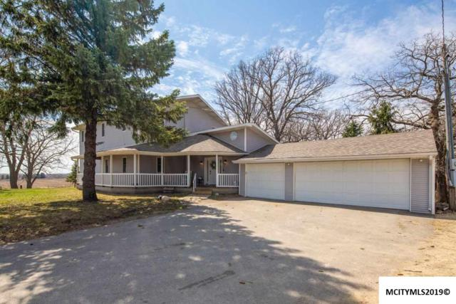 22540 Balsam Ave, CLEAR LAKE, IA 50428 (MLS #190242) :: Jane Fischer & Associates