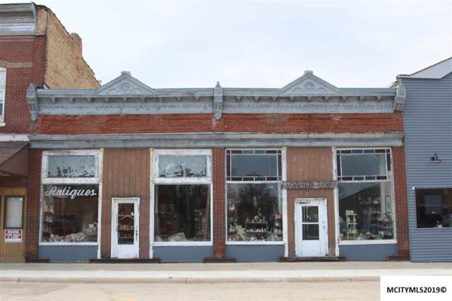 123 W Main, ROCKFORD, IA 50468 (MLS #190301) :: Jane Fischer & Associates