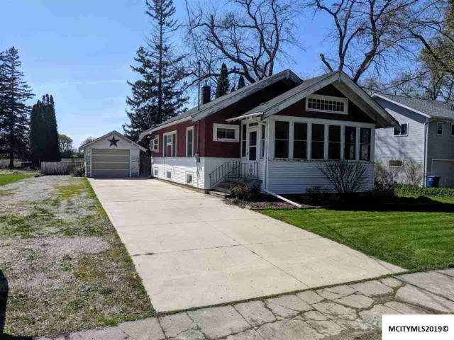 1104 Broad St, PLYMOUTH, IA 50464 (MLS #190361) :: Jane Fischer & Associates