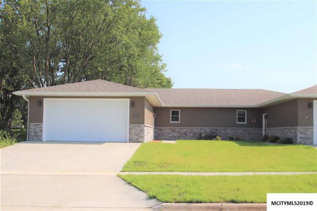 203 Sterling Dr, MANLY, IA 50456 (MLS #190686) :: Jane Fischer & Associates