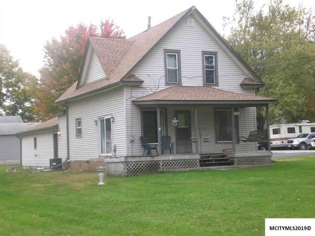 410 Grove St, PLYMOUTH, IA 50464 (MLS #190972) :: Jane Fischer & Associates